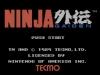3ds_ninjagaiden_01