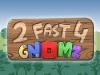 3ds_2fast4gnomz_01
