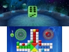 3ds_3Dgamecollection_02