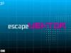 3ds_escapeVektor_01