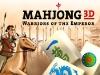 n3ds_Mahjong3D_01
