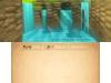 n3ds_Mahjong3D_03