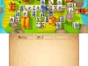 n3ds_Mahjong3D_04