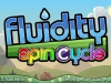 n3ds_fluidityspincycle_01