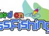 DSiWare_HookedonBassFishing_logo
