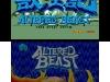 N3DS_3DAlteredBeast_01
