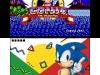N3DS_3DSonictheHedgehog_01