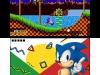 N3DS_3DSonictheHedgehog_02