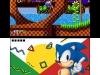 N3DS_3DSonictheHedgehog_03