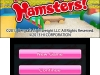N3DS_BrilliantHamsters_01