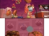 N3DS_CloudyWithaChanceofMeatballs_03