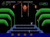 N3DS_VC_NES_DonkeyKong3_Screens_01