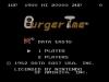 Burgertime_Title