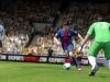 WUP-N_AF3E_Gameplay_6