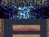 dsiware_crystaladventure_01