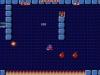 gameplay_4