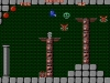 gameplay_6