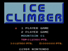 3DS_VC_IceClimber_NES_01