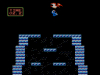 3DS_VC_IceClimber_NES_05