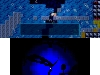 3DS_Ikachan_06
