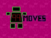 DSiWare_99Moves_01