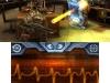 N3DS_IRONFALLInvasion_gameplay_01