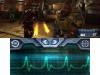 N3DS_IRONFALLInvasion_gameplay_02