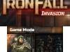 N3DS_IRONFALLInvasion_gameplay_03