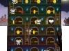 N3DS_LuvMeBuddiesWonderland_gameplay_02