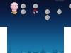 N3DS_LuvMeBuddiesWonderland_gameplay_03