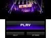 N3DS_TitanAttacks_gameplay_01