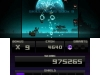 N3DS_TitanAttacks_gameplay_03