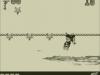N3DS_VC_GB_DKL2_gameplay_02