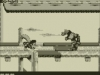 N3DS_VC_GB_DKL3_gameplay_01
