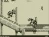N3DS_VC_GB_DKL3_gameplay_02