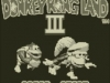 N3DS_VC_GB_DKL3_titlescreen