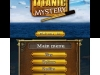 DSiWare_TitanicMystery_02