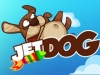 N3DS_JetDog_title_screen