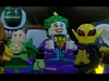 WiiU_LEGOBatman3BeyondGotham_01