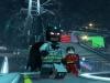 WiiU_LEGOBatman3BeyondGotham_02