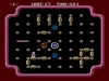 3DS_VC_NES_CluCluLand_SCRN_01