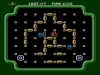 3DS_VC_NES_CluCluLand_SCRN_02