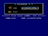 3DS_VC_NES_CluCluLand_SCRN_03