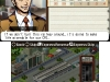 N3DS_A-TrainCitySimulator_03