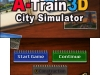 N3DS_A-TrainCitySimulator_title_screen