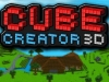 N3DS_CubeCreator3D_title_screen
