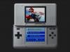 WiiU_VC_MarioKartDS_01