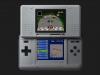 WiiU_VC_MarioKartDS_02