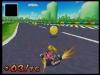 WiiU_VC_MarioKartDS_03