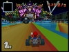 WiiU_VC_MarioKartDS_04